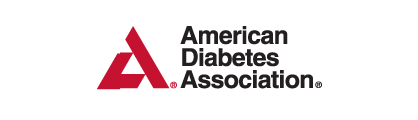 American Diabetes Assocations