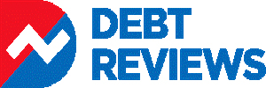 Debt Reviews